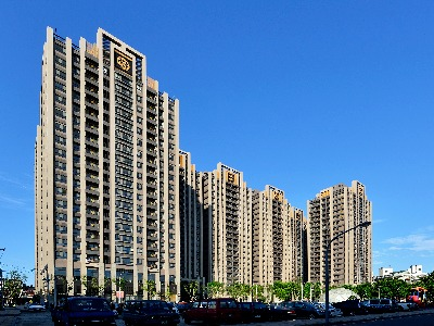 Farglory Pingzhen Housing