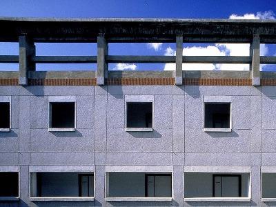 中央研究院 統計科學研究所
