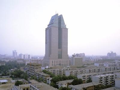 Zhengzhou Yuda Palace Hotel