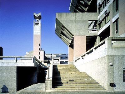 新竹清華大學 人文社會學院