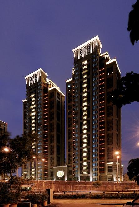 Kingdom of Global View Housing