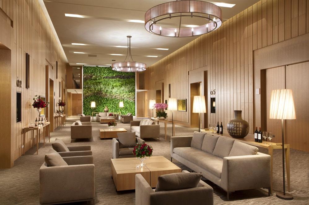 Millennium Hotel Taichung