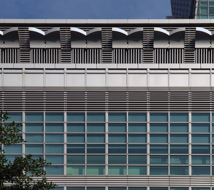 台北国际金融中心 (台北101)